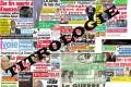 Chronique du Dr Serge-Nicolas NZI : Le Journaliste ivoirien face à la nécessaire recomposition de la Côte d'ivoire