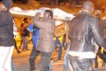 Maroc /  Racisme à Tanger : Un Sénégalais égorgé à Boukhalef