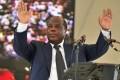 Côte d'Ivoire / Présidentielle 2015: Konan Banny, Président de la Cdvr, prêt à démissionner pour annoncer sa candidature