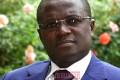 Côte-d'Ivoire/Candidature unique au Rhdp : Le comité de crise du PDCI répond à Ouattara et Guikahué « le messianique »
