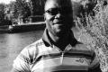 CPI / Blé Goudé – Avant l'audience de confirmation des charges : L'Ex-aide de camp de Blé Goudé sort de son silence