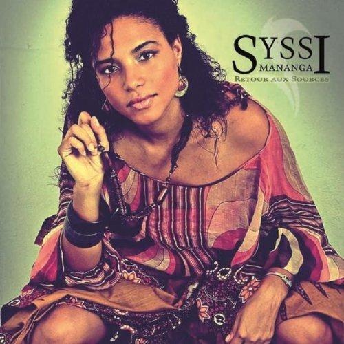 Syssi-Mananga