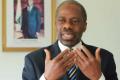 FPI : Comité de Contrôle ou laboratoire de la fraude?