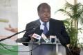 """Affaire """"16 milliards à la CDVR"""" / Banny répond à Ouattara: «Ce n'est pas un sujet important à mon sens» (Vidéo)"""