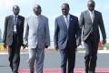 Accusé de félonie durant la crise poste électorale / Général Kassaraté Edouard (Ambassadeur de CI au Sénégal): « Je ne suis pas un traître mais un républicain »