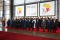 XVème Sommet de la Francophonie à Dakar: Le discours de François Hollande