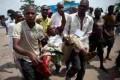 RDC / Manifestations contre la loi électorale : Bilan provisoire, 42 morts