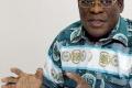 Crise au Fpi / Sangaré Abou Drahamane : « Affi est un étranger »