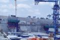 Barrage de Soubré / 2 ans après la pose de la première pierre : Le plus grand projet de Ouattara sort de l'eau