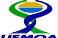 France / Colloque GRAD-GUINEE – APAVDE : L'impact du franc CFA sur les économies de l'Union Economique et Monétaire Ouest Africaine (UEMOA) et sur les pays environnants