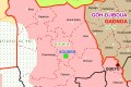 La Nawa Royaume-Uni: Elections des organes prévues pour mars 2015