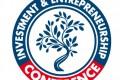 Tunisie: Conférence « Investment & Entrepreneurship »