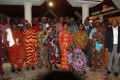 Crise au FPI: Après l'incident de Yopougon, les chefs bété du district d'Abidjan rencontrent Affi N'Guessan