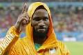 Football / Drogba, Zokora, Kolo, Copa: Comment ils ont trahi Sidy Diallo