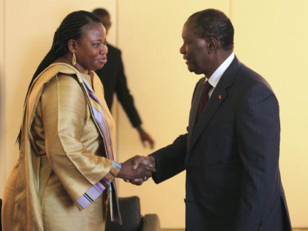 ADO-Fatou-Bensouda