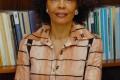 Banque Africaine de Développement – Election du Président : Déclaration de Cristina Duarte, Ministre des Finances et du Plan, République du Cap Vert