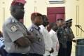 Prison militaire / Abéhi et Séka Séka interdits de visite : De nouvelles dispositions prises