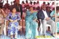 """Côte d'Ivoire – Affi N'Guessan : """"Le patron au FPI, c'est moi !"""""""