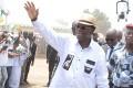 Présidentielle 2015 : Un cadre Rdr donne les 10 raisons d'accorder un 2nd mandat à Ouattara