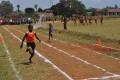 Soubré : Athlétisme 30 jeunes talents détectés