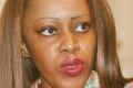 Crise post-électorale / Désirée Douati livre des secrets: «Des personnes incarcérées ne sont sur aucun fichier»