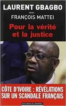 livre-gbagbo