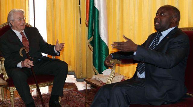 roland-dumas-laurent-gbagbo