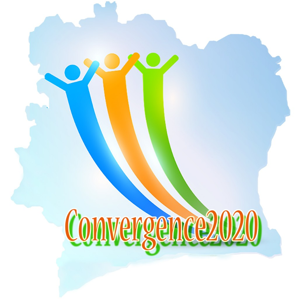 Logo-Convergence