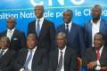 En Côte d'Ivoire, il y a les opposants du régime et les opposants au régime