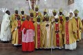 À 3 mois de la présidentielle / L'Église catholique sort un document : Les recommandations des Évêques