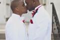 Côte d'Ivoire / Mariage homosexuel : L'Eglise méthodiste unie prend position
