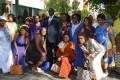 France : Les femmes de la diaspora sollicitent l'aide de « Convergence 2020 » (Vidéo)