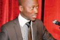 Présidentielles 2015, crise au FPI, Stéphane Kipré / Serges Koffi, ex-leader de la Fesci, se lâche : «Certains ont trahi Gbagbo avant Affi»
