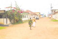 Songon-Mbrathé La chefferie traditionnelle dans l'impasse