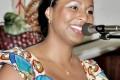 Yasmine Ouégnin : Lettre ouverte à Maurice Kakou Guikahué, Secrétaire exécutif du Pdci-Rda