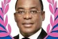 Présidentielles 2015 : Affi le grand gagnant, Gbagbo ne perdra rien