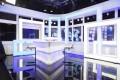 Maroc / Télévision – MEDI1TV lance son talk-show quotidien : « 60 minutes pour comprendre »