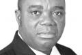 Avis de décès /  Docteur DJESSOU Sosse Prosper : Programme des obsèques