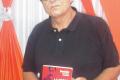 Bernard Kieffer, le frère aîné de Guy André Kieffer…