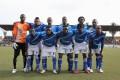 Yssouf Diabaté (Pdt du Sporting Club de Gagnoa) assène ses vérités : «Tanda a été championne, …avec beaucoup d'accompagnement»