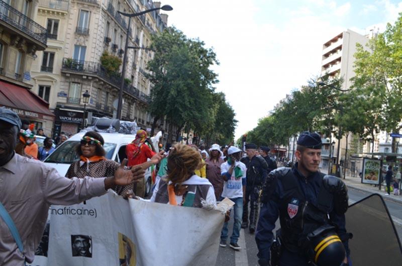 marche-pro-gbagbo-paris