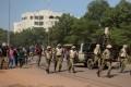 La Chronique de Dr Serge-Nicolas NZI / Burkina-Faso : D'élections inclusives, parlons en !