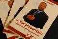 Interview / Éric Joël Békalé, Président des écrivains du Gabon