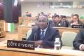 Londres / 48ème Session du Conseil International du Sucre (OIS) : La Côte d'Ivoire intègre le Comité Administratif de l'Organisation Internationale du Sucre