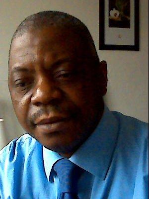 Par Zogo Toussaint Goba