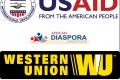 Afrique – USA : Western Union et l'USAID soutiennent 14 Entrepreneurs d'Afrique subsaharienne établis aux USA