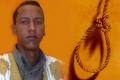 Mohamed Cheikh Ould Mkheitir, condamné à 2 ans de prison, assortis d'une amende de 60 000 ouguiyas, soit environ 150 euros.