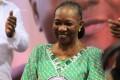 Professeur Henriette DAGRI-DIABATÉ, Présidente du Rassemblement des Républicains (RDR) /Photo - Afrique Education