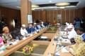 MALI : Communiqué du Conseil des Ministres du vendredi 8 décembre 2017