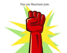 Mauritanie : Un opposant mauritanien risque l'extradition et la torture